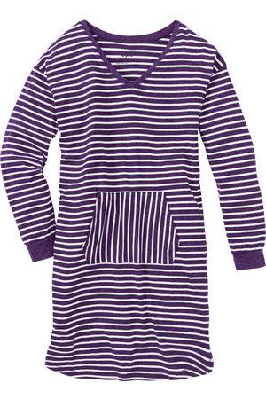 bonprix Dame Nattkjoler - Nattskjorte