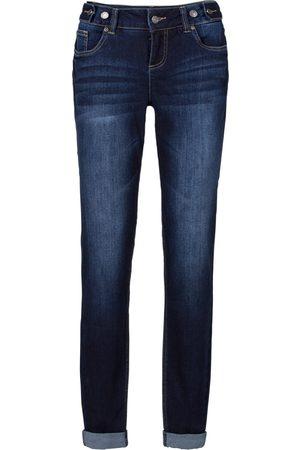 bonprix Multi-stretch-jeans Boyfriend