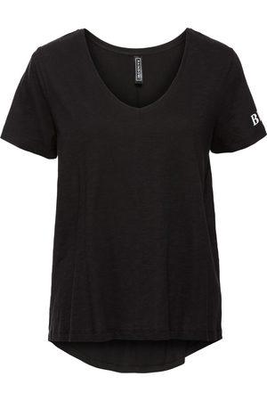bonprix Oversize T-shirt