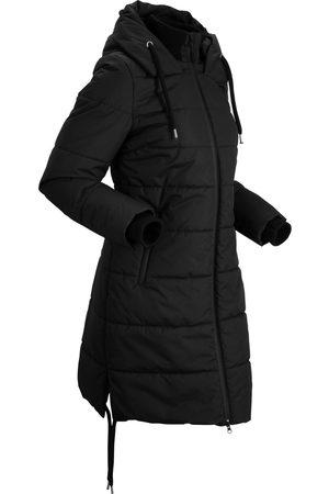 bonprix Vattert outdoor-jakke