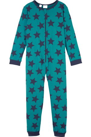 bonprix Gutt Pyjamaser - Nattdrakt