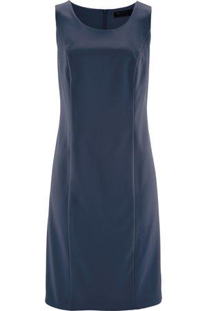 bonprix Dame Bodycon kjoler - Etuikjole