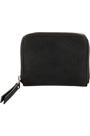 PapayaOslo Gina wallet