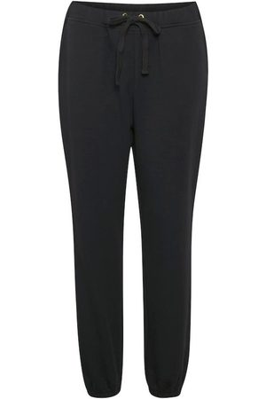 Part Two Trousers