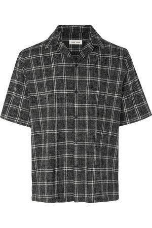 Samsøe Samsøe Shirt