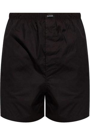 Balenciaga Cotton boxers