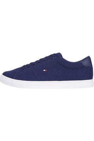 Tommy Hilfiger Essential Knit Vulc Sneakers