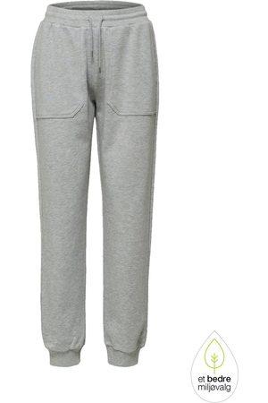 Selected Femme Stasie Sweat Pants