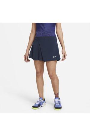 Nike Court Dri-FIT ADV Slam tennisskjørt til dame