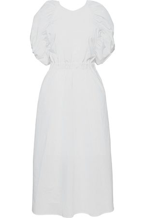 Gestuz Svalagz Dress Dresses Everyday Dresses