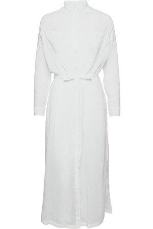 Panos Emporio Dame Kjoler - Ismene Dress Dresses Everyday Dresses