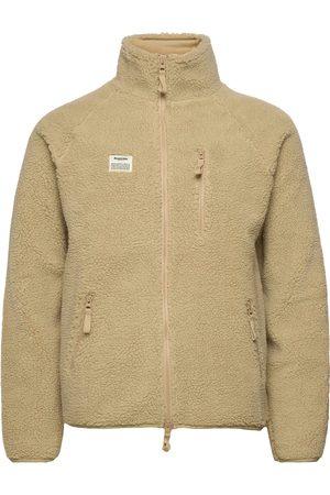 Resteröds Herre Fleecejakker - Zip Fleece Jacket Sweat-shirts & Hoodies Fleeces & Midlayers