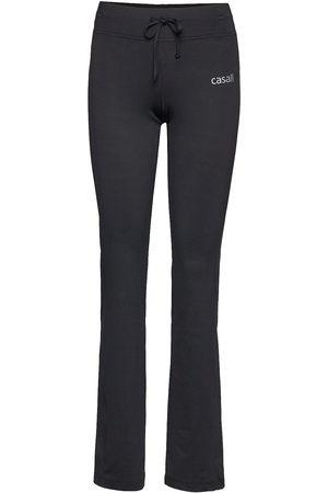 Casall Essential Training Pants Sport Pants