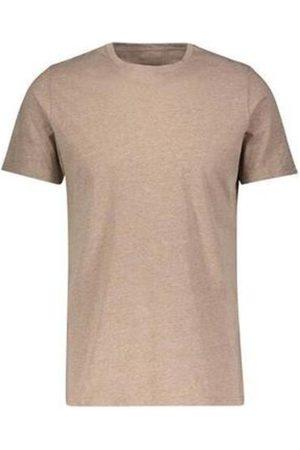 Urban Pioneers T-shirt