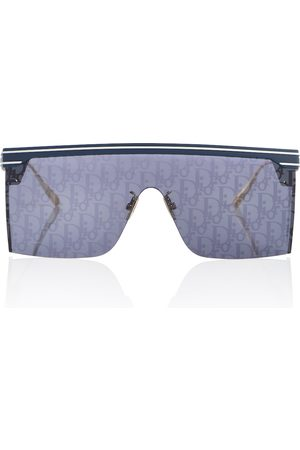 Dior Eyewear Dame Solbriller - DiorClub M1U sunglasses