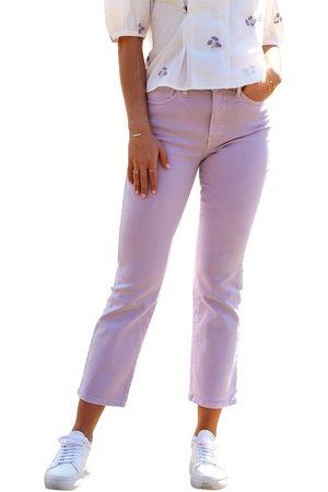 Ivy Copenhagen Frida Jeans 30