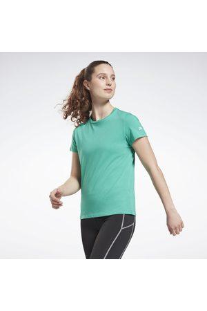 Reebok Cotton T-Shirt
