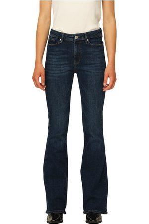 Tomorrow Denim Albert Flare - Prato Jeans