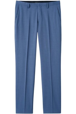 Tiger of Sweden Herre Chinos - Thodd Trousers Dressbukse