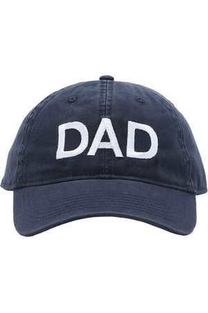 RON DORFF Herre Capser - Dad Embroidery Cotton Baseball Cap