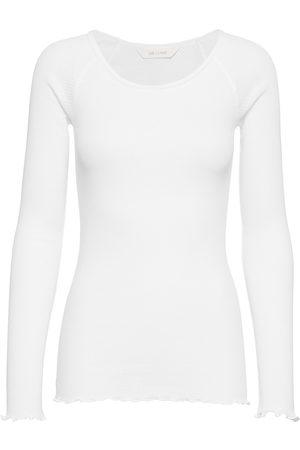 Gai & Lisva Celia T-shirts & Tops Long-sleeved
