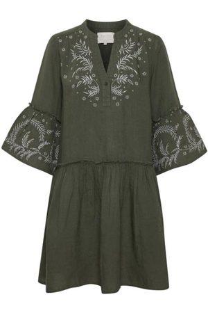 Part Two Sophiapw Dress