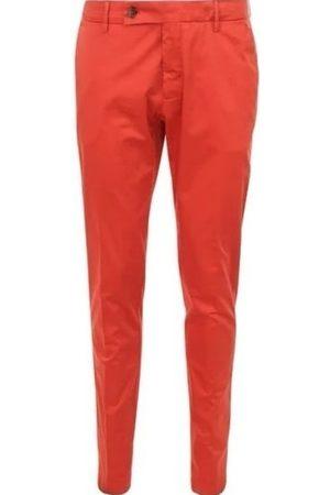 Berwich Dame Smale bukser - Trousers