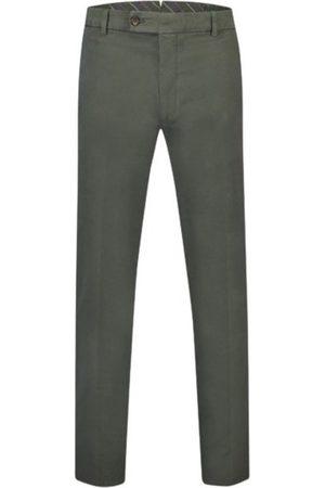 Berwich Dame Smale bukser - Pantalon