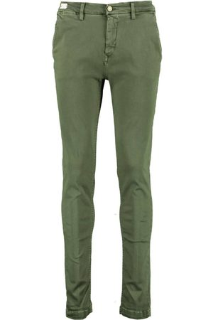Replay Trousers m9627l 000 677