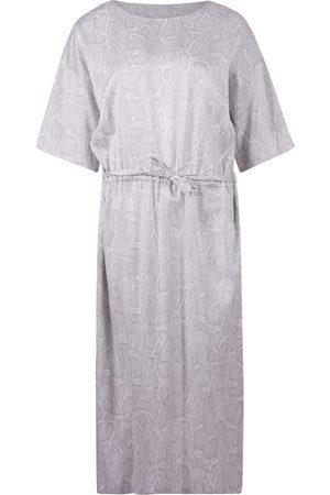 Drykorn Dress 6810
