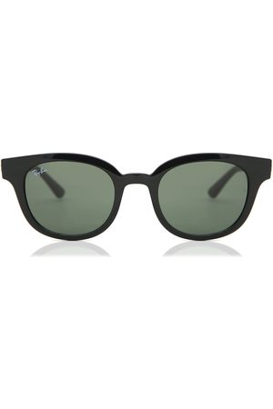 Ray-Ban Solbriller RB4324 601/31