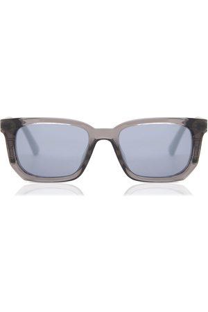 Diesel Herre Solbriller - Solbriller DL0257 20C