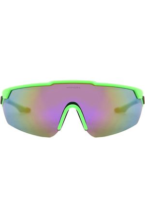 Hawkers Herre Solbriller - Solbriller Fluor Cycling 110064