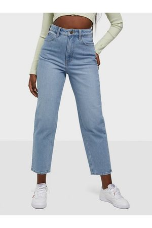Lee Dame Tapered - Stella Tapered Lt New Hill