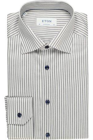Eton Herre Langermede - Shirt 100002202 29
