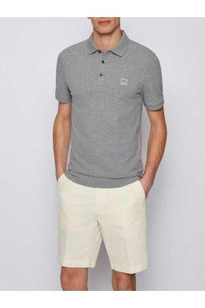 HUGO BOSS Slim-fit Polo Shirt