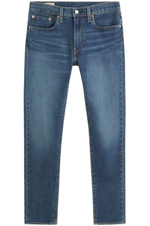 Levi's 512 Slim Taper Bukse