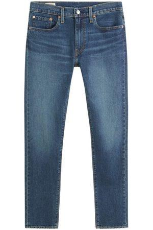 Levi's Herre Smale bukser - 512 Slim Taper Bukse