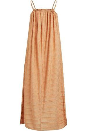Object Dame Hverdagskjoler - Rafia Dress Drops