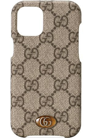 Gucci Ophidia iPhone 12/12 Pro case