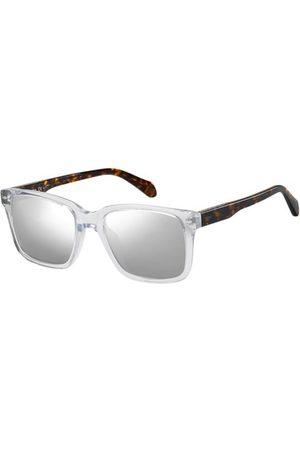 Fossil Herre Solbriller - Solbriller FOS 2076/S 900/T4