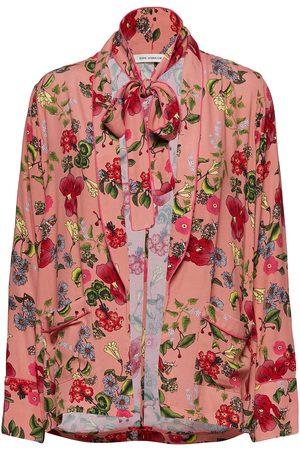 Sofie Schnoor Kimono Kimonos
