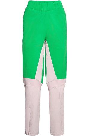 Asics Track Pant Sport Pants