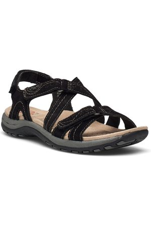 Axelda for Feet Riverton Shoes Summer Shoes Flat Sandals