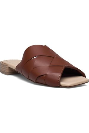 Cala Jade Misa Shoes Summer Shoes Flat Sandals