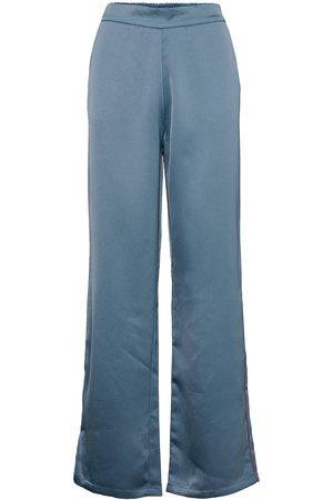 Stella Nova Kimono Suiting Pants Vide Bukser