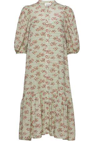 Second Female Pune Shirt Dress Dresses Everyday Dresses