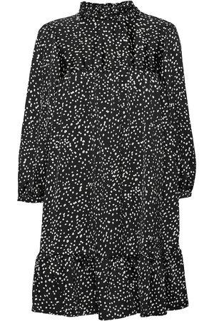 A-View Jill Dress Dresses Party Dresses