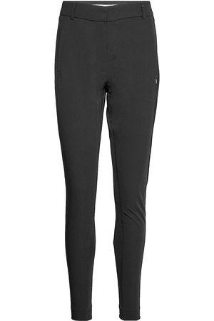 Coster Copenhagen Suit Pants - Coco Stramme Bukser Stoffbukser