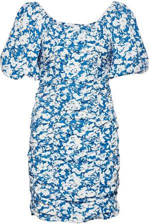 Gestuz Myntegz Short Dress Dresses Bodycon Dresses